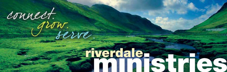Riverdale Ministries